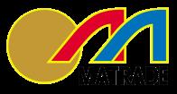 MATRADE logo