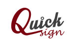 QuickSign