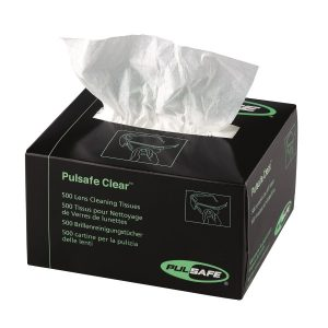 PPE Cleaning Wipes