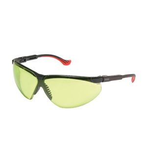 Laser Protective Safety Glasses