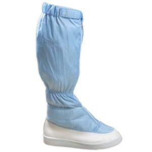 Shoe Cover & Booties