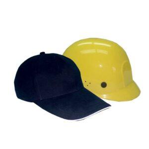 Bump Cap & Scalp Cap