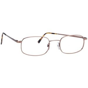 Prescription Safety Glasses (Frame)