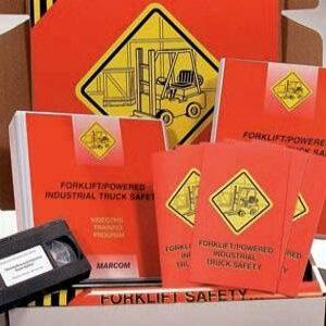 MARCOM Regulatory Compliance Kits