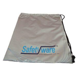 PPE-BAG