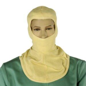 Heat Resistance Hoods