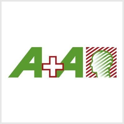 A_A 2015