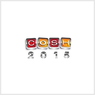 Cosh 2015