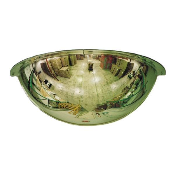 Convex Mirrors & Dome Mirrors