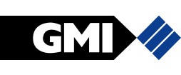 GMI-Logo