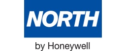 North-Logo