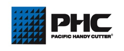 PacificHandyCutter-Logo