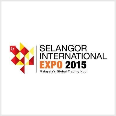 Selangor International Expo 2015
