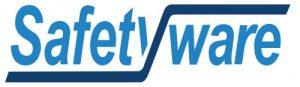 Brand Safetyware