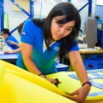 Safety Apparel Manufacturing
