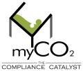 myco2_logo