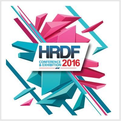 HRDF 2016