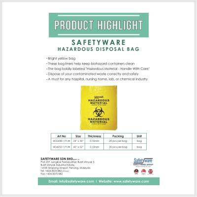product-highlight-hazardous-disposal-bag-2016