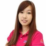 Lee Shi Yun