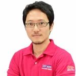 Lim Kuo Meng