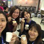 Ice Cream Day 2018 - 3