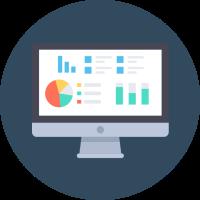 IT Student (Data Analytics)