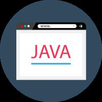 IT Student (Java)