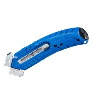 PACIFIC HANDY CUTTER S8 Ambidextrous Safety Cutter