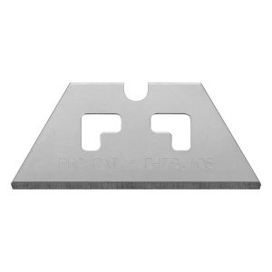 PACIFIC HANDY CUTTER SP017 Safety Point Blades