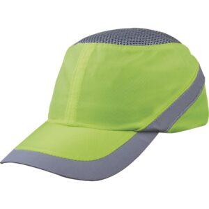 DELTA PLUS Air Coltan Baseball Bump Cap