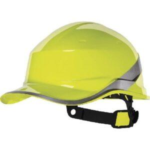 DELTA PLUS Baseball Diamond V ABS Safety Helmet