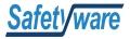Safetyware