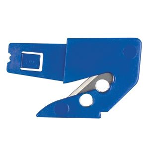 S7FC Film Cutter Replacement