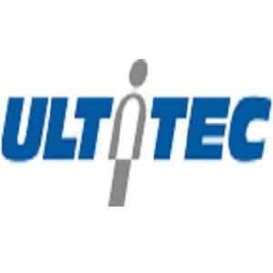 Ultitec Chemical Resistance apparel