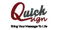qs_brand_logo