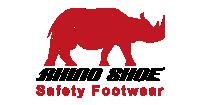 rs_brand_logo