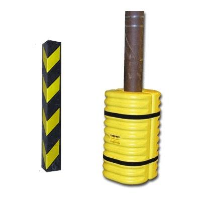Corner & Column Protector