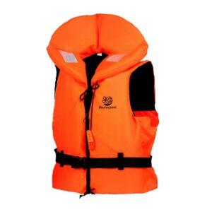 PORTWEST LJ20 - 100N Buoyancy Vest