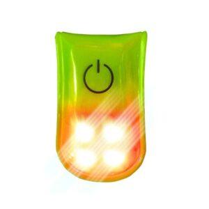 PORTWEST HV07 - Attachable Magnetic LED