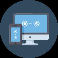 IT Student (Mobile App)