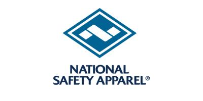 nasional safety apparel