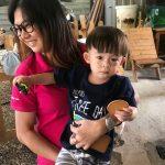 BM Orphanage Donation 2018 - 3
