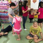 BM Orphanage Donation 2018 - 6