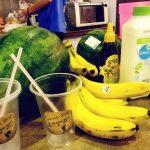 Fruit Juice Day 2018 - 1