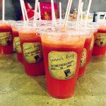 Fruit Juice Day 2018 - 5