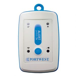 PORTWEST GPS Locator V1.