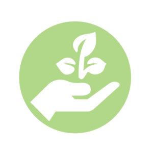 PE Glove pictogram-06