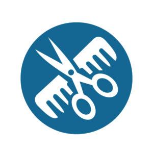 PE Glove pictogram-10