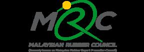 mrc-logo